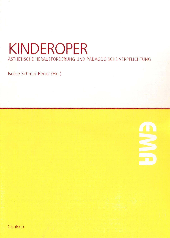 BC__0004_Kinderoper