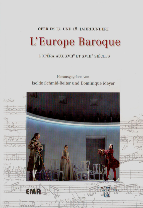 Buchcover-Europe-baroque