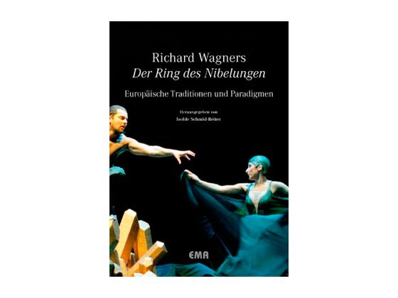 Buchcover_560x420px_weiss__0001_Buchcover_256x364px__0001_9-Wagner