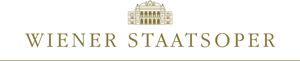 Logo_oper_gold