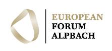 Forum Alpbach Logo