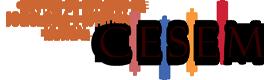 Logo CESEM