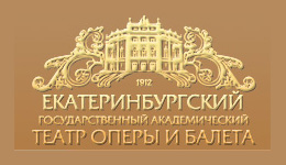 logo_ekaterinburg