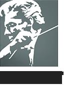 logo_hkcentrum