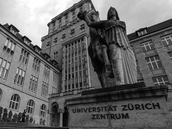 Bilder_Graustufen__0000_uni-zuerich-original