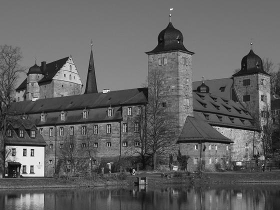 Bilder_Graustufen__0002_Schlossthurnau