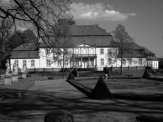 Bilder_Graustufen__0003_Wiepersdorf_Schloss