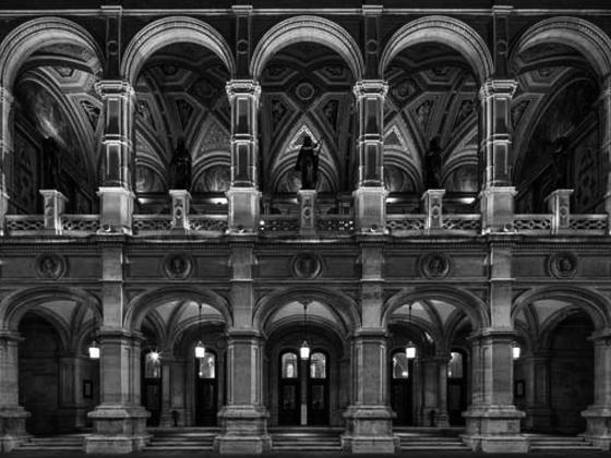 Bilder_Graustufen__0006_vienna-opera-house-4-2