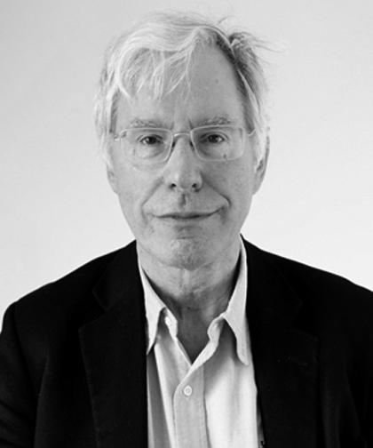 Europäische Musiktheater-Akademie - European Academy of Music Theatre –Board of Directors – John Deathridge
