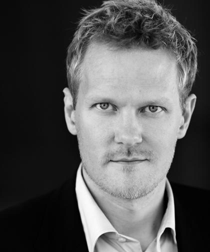 Europäische Musiktheater-Akademie - European Academy of Music Theatre –Board of Directors – Kasper Holten