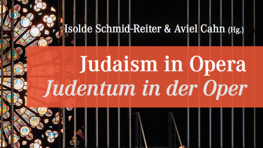 cover_judaism-in-opera