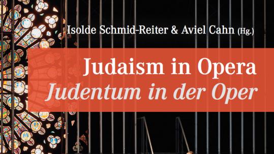 cover_judaism-in-opera